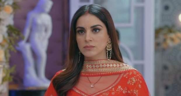 Kundali Bhagya Spoiler Twist: Sherlyn and Mahira to threaten Preeta