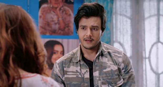 Lockdown Ki Love Story Spoiler Alert: Raghav to create trouble for Sonam
