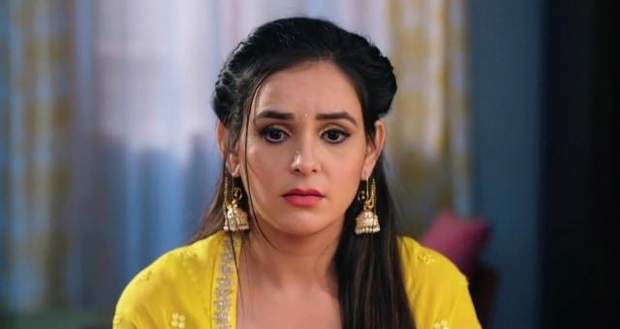 Lockdown Ki Love Story Twist: Milky's mother's confession to be recorded