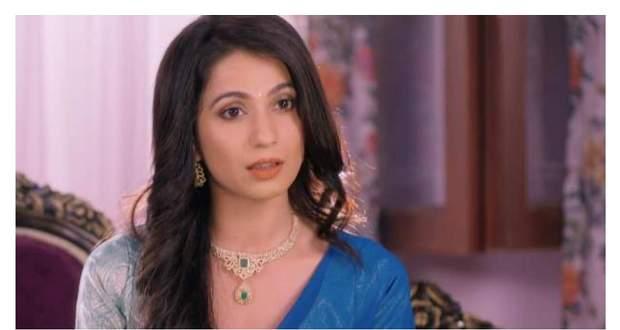 Saath Nibhana Saathiya 2 Gossip: Kanak to create problems between Kokila-Gopi