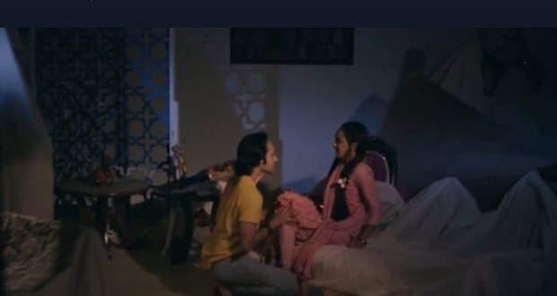 Saath Nibhana Saathiya 2 Gossip: Sagar to strike again at Gehna's door