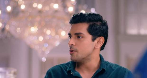 Saath Nibhana Saathiya 2 Spoiler: Anant to suggest Praful to put money in a FD