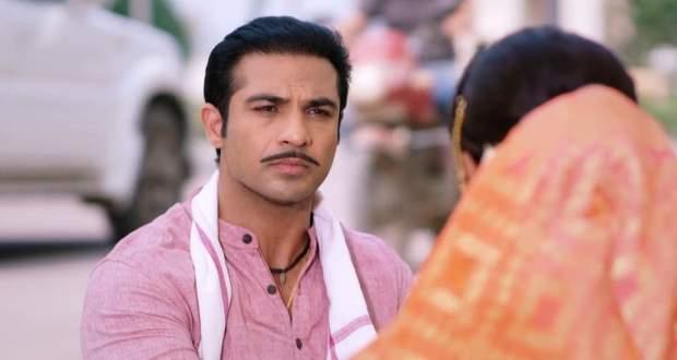 Saath Nibhana Saathiya 2 Spoiler Twist: Ahem to address Kokila as his mother