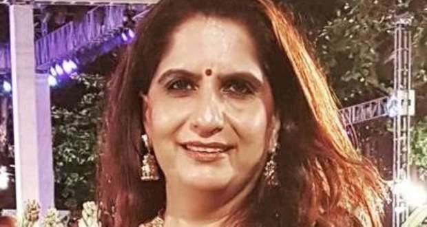 Shakti Astitva Ke Ehsaas Ki News: Nimisha Vakharia to be added to the cast