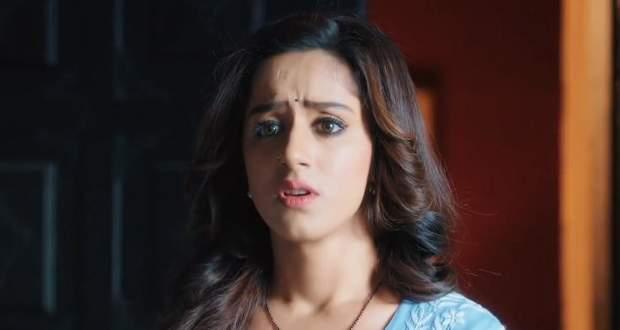 Yeh Hai Chahatein Spoiler: Preesha to witness a heartbreaking scene