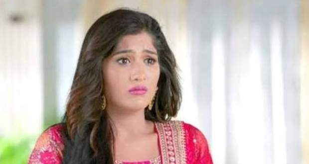 Choti Sardarni Gossip Twist: Meher refuses to give Karan's custody to Manav
