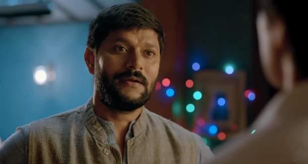 Imli Spoiler Alert: Satyakaam to reveal Imlie's secret to Aditya