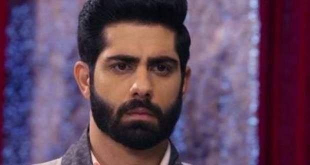 Ishq Mein Marjawan 2 Spoiler: Vansh to punish Riddhima for eloping from house