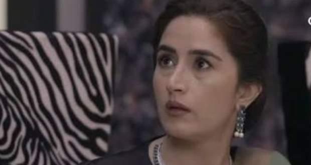 Ishq Mein Marjawan 2 Twist: Anupriya is shocked to learn that Ragini is alive