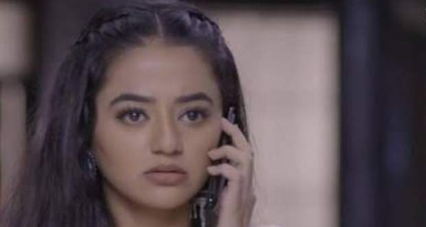 Ishq Mein Marjawan 2 Twist: Riddhima's plan to save Ragini from Vansh