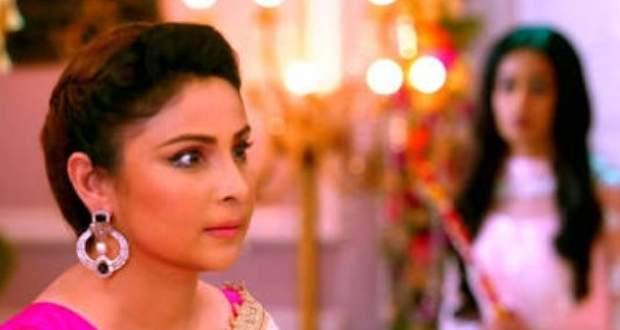 Kumkum Bhagya Gossip Twist: Pallavi to taunt Pragya and Sarita