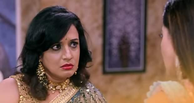 Kumkum Bhagya Spoiler Alert: Aliya to provoke Mitali to take revenge on Pragya