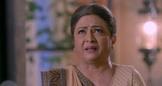 Kumkum Bhagya Spoiler Alert: Sarita to learn about Prachi's kidnap