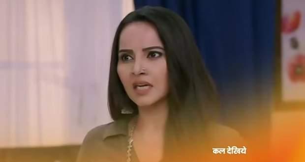 Kundali Bhagya Latest Spoiler: Ramona plans to take revenge on Sarla