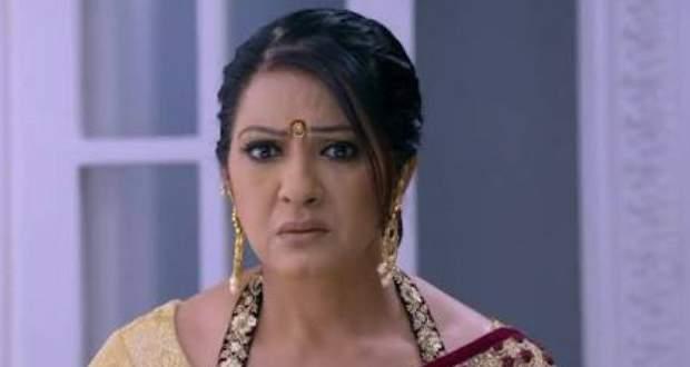 Kundali Bhagya Spoiler News: Kareena asks Mahira to return to the Luthra House