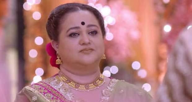 Kundali Bhagya Spoiler: Sarla to learn about Mahira's decision of keeping fast