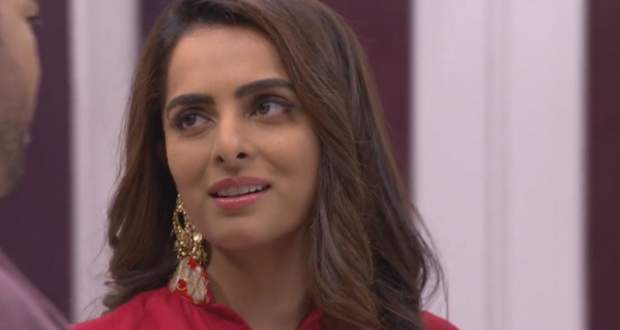 Kundali Bhagya Twist: Sherlyn to not keep Karva Chauth's fast