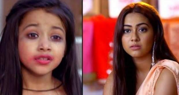Tujhse Hai Raabta Latest Gossip: Kalyani to learn that Mukku is Moksh