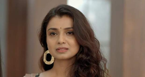 Imli Upcoming Story: Malini to be shocked to meet Imlie