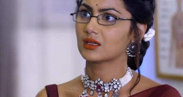 Kumkum Bhagya Gossip: Pragya to be kidnapped by goons?