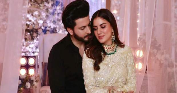 Kundali Bhagya spoiler alert: Preeta and Karan to have a romantic dance