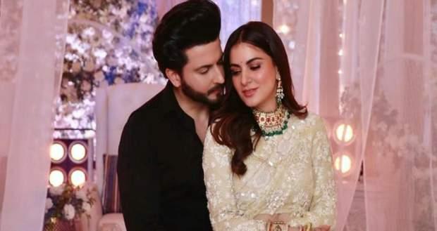 Kundali Bhagya spoiler alert: Preeta and Karan to have a romantic dance