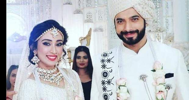 Naagin 5 20th December 2020 Written Update: Veer to marry Chandni