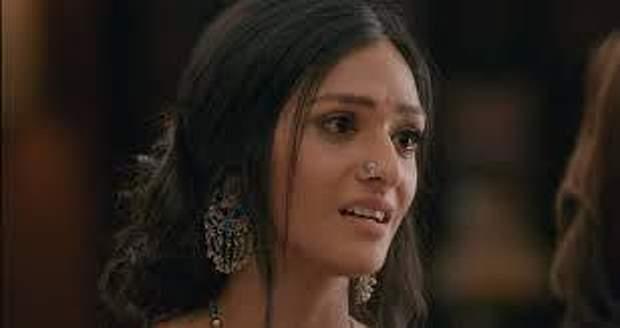 Yeh Hai Chahatein Spoiler Alert: Preesha to understand Mahima's plan